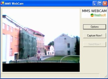 mms-webcam